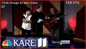 GO TO KARE 11 TV VIDEO